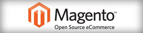 Magento eCommerce Software
